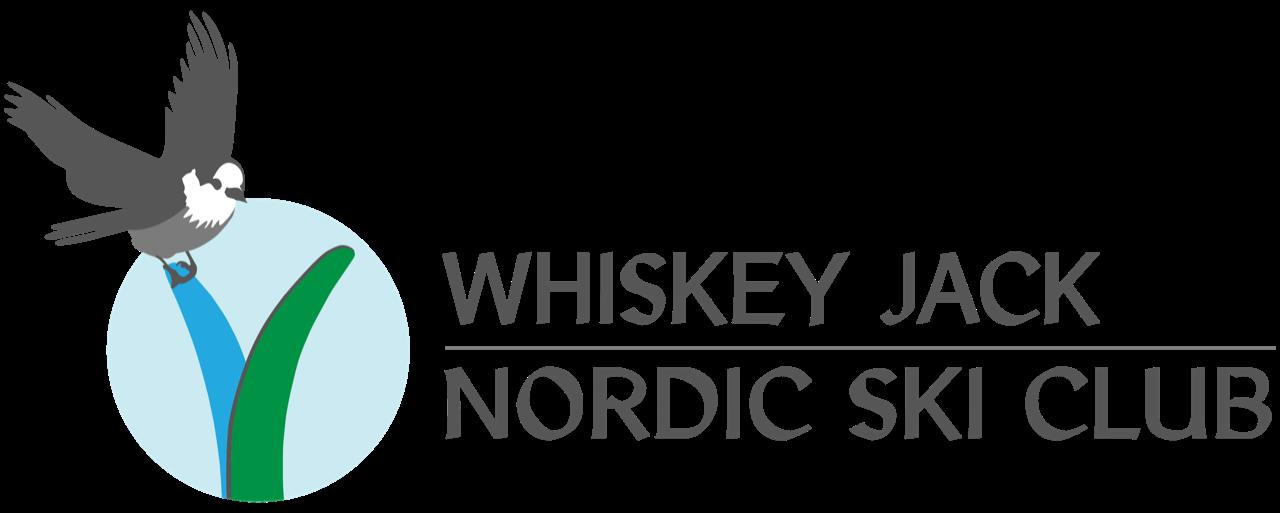 Whiskey Jack Nordic